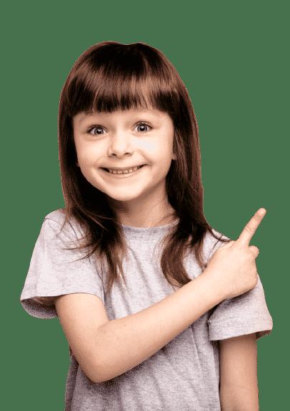 Hilfe für Kinder, die (vielleicht) Schlimmes erlebt haben